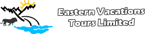 Eastern Vacations Kenya Tours