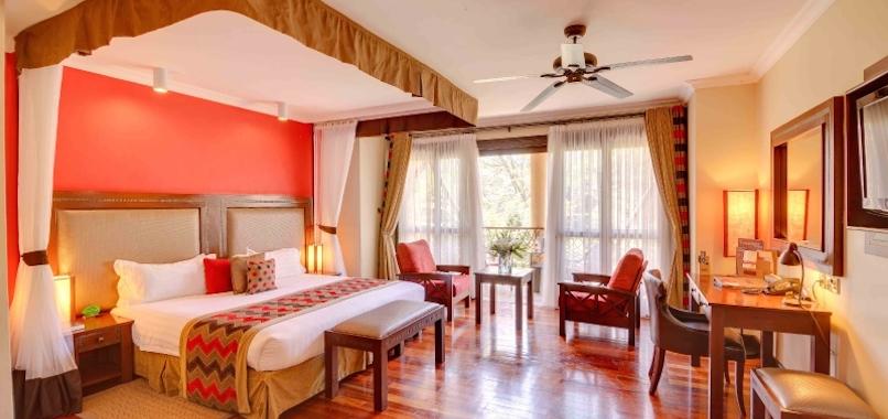 Enashipai Resort and Spa