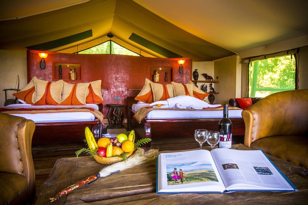 Mara-Engai-Lodge